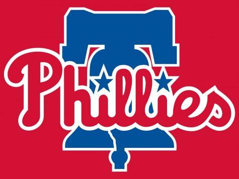 The Philadelphia Phillies Wrap Up A Busy Offseason
