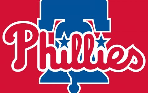 The Philadelphia Phillies Wrap Up A Busy Offseason