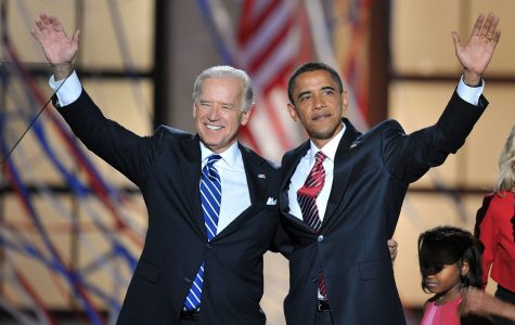 Obama and Biden: What Happens Next?