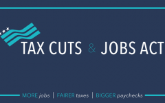Tax Cuts and Jobs Act Passed