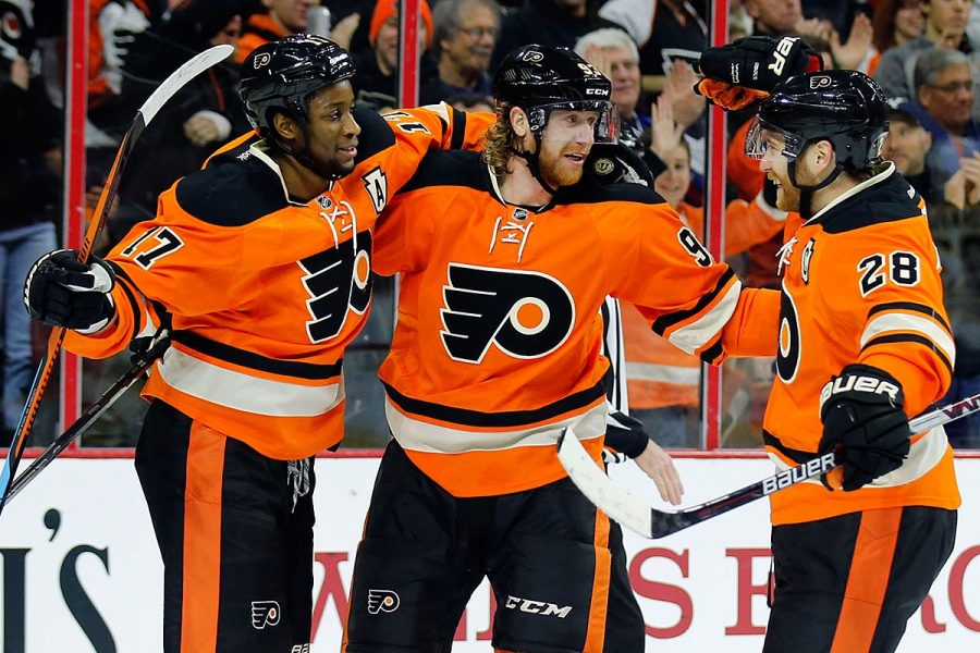 Flyers+Playoff+Dreams+May+Be+Coming+True