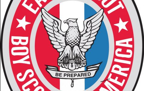 The Eagle Scouts of America – Flying High at Salesianum