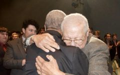 Salesianum Celebrates Historic Anniversary