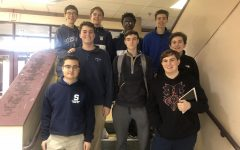 2019 Science Olympiad – The Science Behind Victory