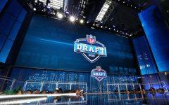 The 2019 NFL Draft: Kicking Off a Promising Season