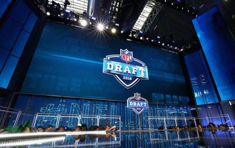 The 2019 NFL Draft: Kicking Off a Promising Season