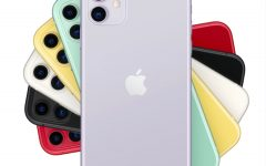 Apple of My Eye: Apple Inc. Live-Streams New Line of Production