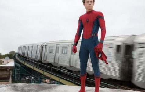 With negotiations between Disney and Sony settled, Spider-Man (as well as Tom Holland) is ready to swing into action once again.
