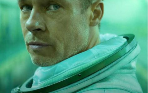 Ad Astra Review: Brad Pitt Traverses Across Space in James Gray's Moving Odyssey
