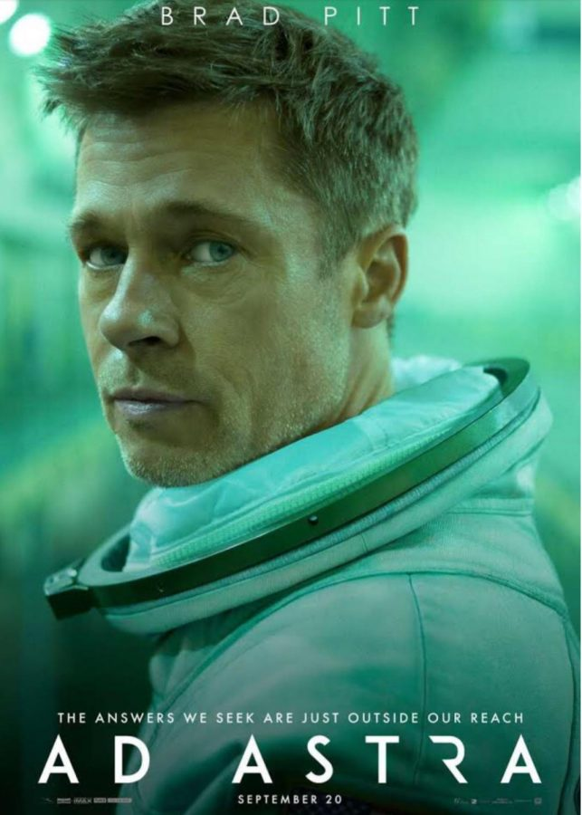 Ad+Astra+Review%3A+Brad+Pitt+Traverses+Across+Space+in+James+Gray%E2%80%99s+Moving+Odyssey
