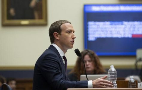 While still largely under allegations against user security, Mark Zuckerburg and Facebook intend to create a new form of digital currency called Libra.