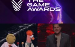 The Game Awards: (Almost) Gaming's Biggest Night