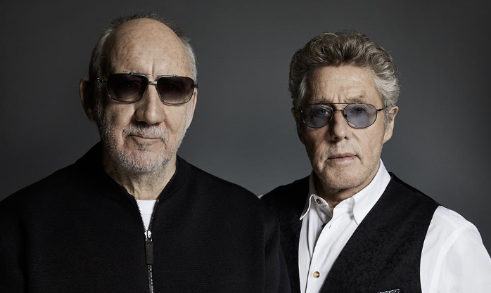 Pete+Townshend+%28left%29+and+Roger+Daltrey+%28right%29