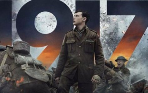 Reviewing 1917 in 2020