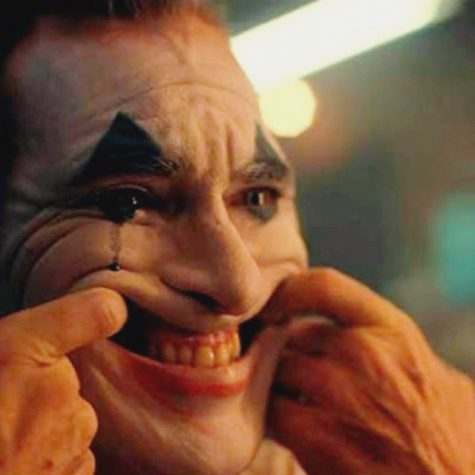 Did Critics Get the Last Laugh? 2019's Joker, Among Other Films, Condemned for Lack of Diversity