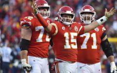 Battle of the Bowl: Recap of Super Bowl LIV