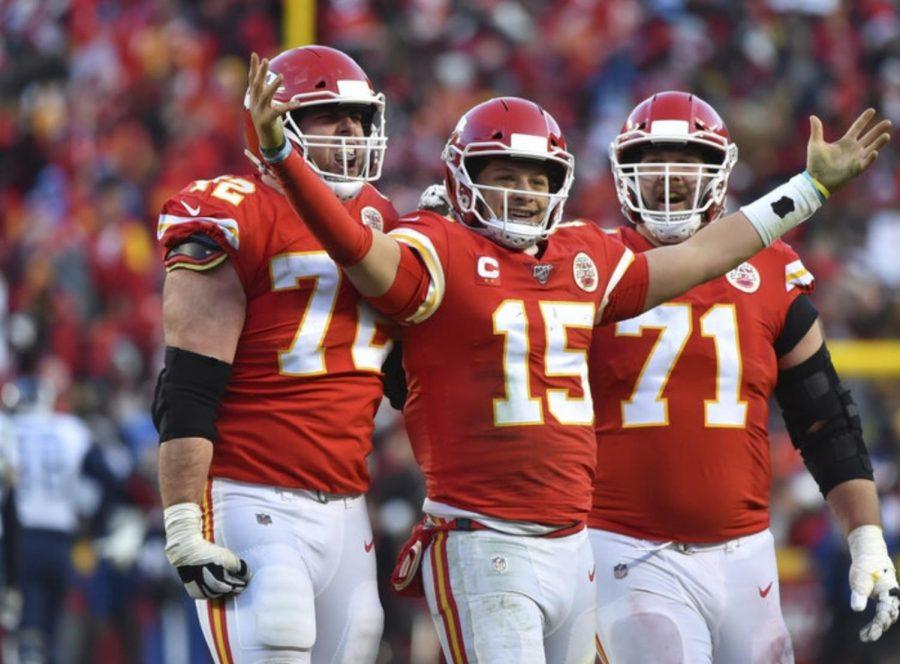 Battle+of+the+Bowl%3A+Recap+of+Super+Bowl+LIV