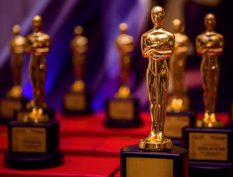 The 2020 Academy Awards: A Complete List of Winners