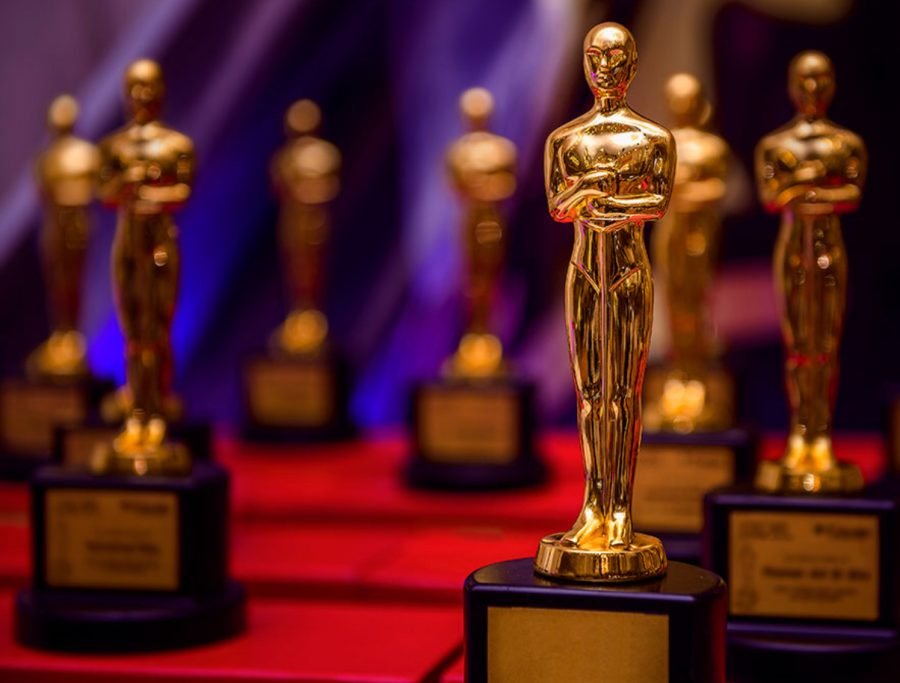 The+2020+Academy+Awards%3A+A+Complete+List+of+Winners