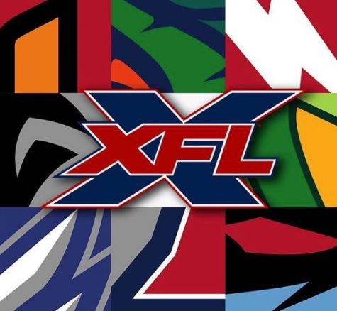 An Examination Of The XFL 2.0. The Truth On The Short-Term and Long-Term Status Of The Upstart League And What It Means For Football