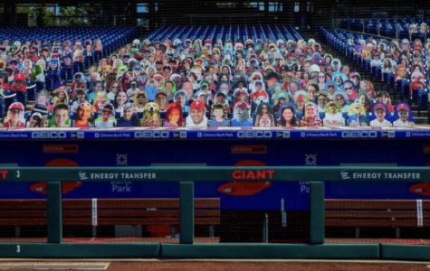 Professional Sports in 2020: The Long-Awaited Return