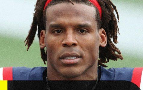 COVID Controversy in the NFL
