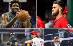 The State Of Pro Sports In Philadelphia: Disappointment And Hope