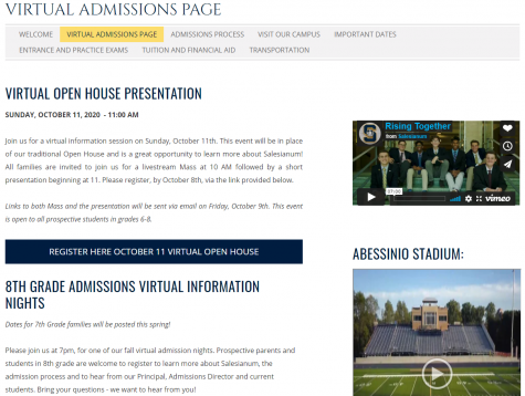 https://www.salesianum.org/admissions/virtual-admissions-page