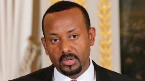 Tragedy in Tigray: Government Attacks Lead to Humanitarian Crisis