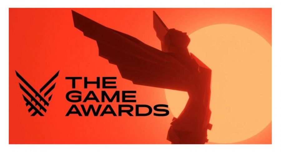 The Game Awards 2020: It's E3 in December