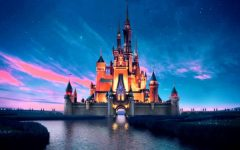2019 and 2020: A Review of the Disney Live-Action Movies
