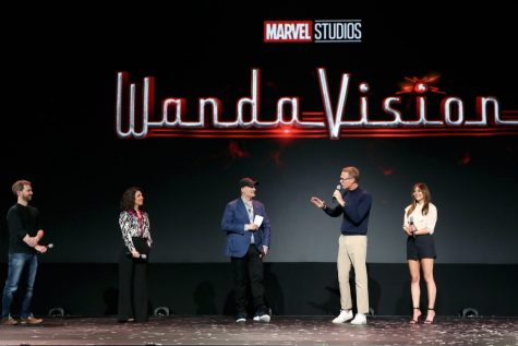 WandaVision: New Concept and Character Developments Prove to Be Marvel-ous
