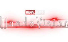 WandaVision: The Marvelous Mid-Season Mark