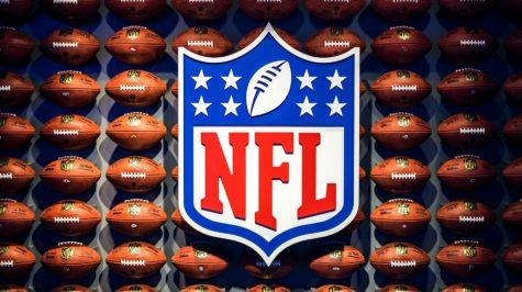 A Recap of the 2021 NFL Draft