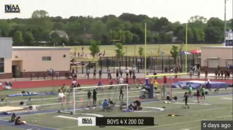 Track and Field Championship Preview