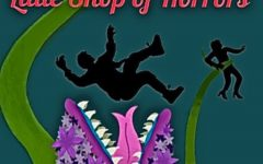 A Night at the Theatre: Part III Little Shop of Horrors